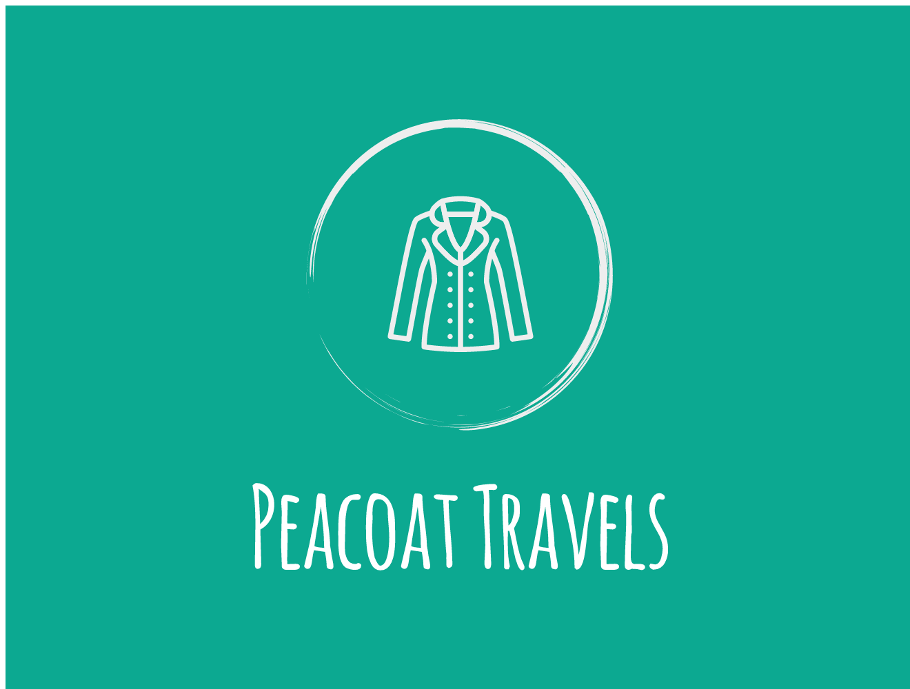 Peacoat Travels